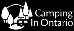 Camping Ontario