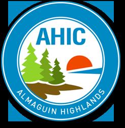 ahimc-logo